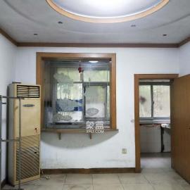 石峰公园老八层建设北路74号  3室2厅1卫    900.0元/月