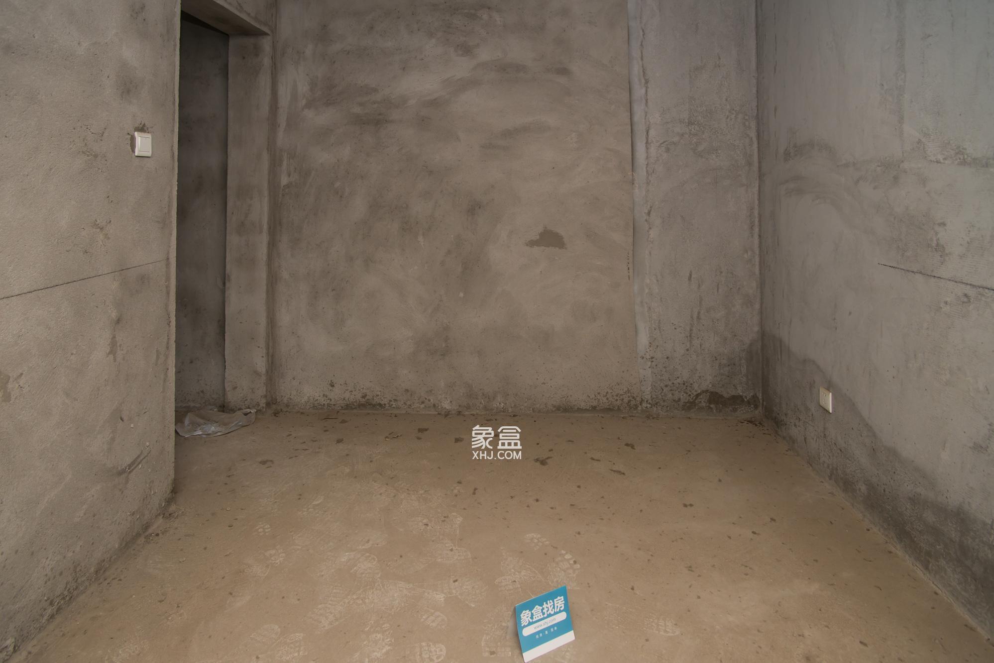 花样年华  1室1厅1卫    39.6万