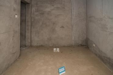 雙地鐵 周正一室一廳 戶型好 采光好 隨時看房