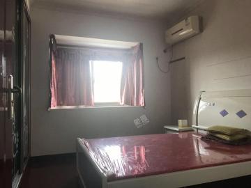 润林雅苑  1室1厅1卫    1200.0元/月
