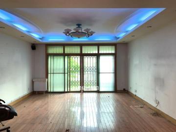 京電花園  4室1廳1衛    190.0萬