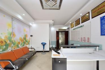 亞華香舍花都  4室2廳1衛    202.0萬