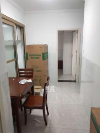 丰禧园  2室1厅1卫    2200.0元/月