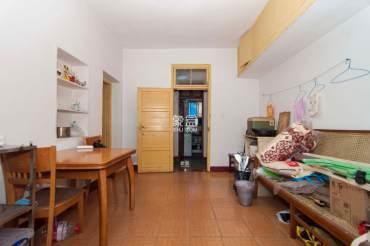 东瓜山一村  1室1厅1卫    36.0万