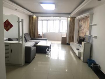 泰禹家园  3室2厅1卫    2400.0元/月
