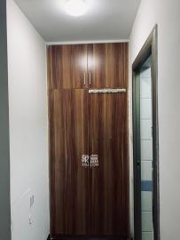 东方名苑臻嘉园  3室2厅1卫    3000.0元/月