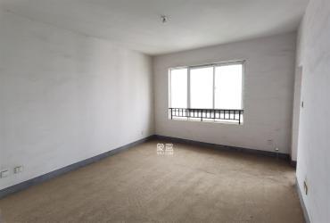 莱茵小镇  3室2厅2卫    69.0万