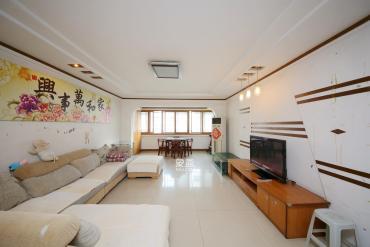 金湘北苑  3室2廳2衛    98.8萬