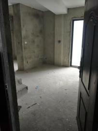 绿地海长流一期  2室1厅1卫    120.0万