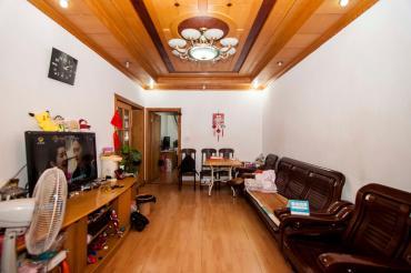 東瓜山一村  2室2廳1衛    57.0萬