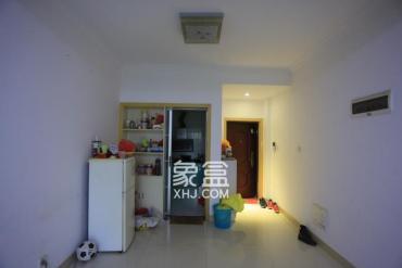 芦淞区荷叶名苑  3室2厅1卫    75.0万