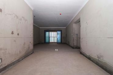 保利國際廣場  4室2廳1衛    420.0萬
