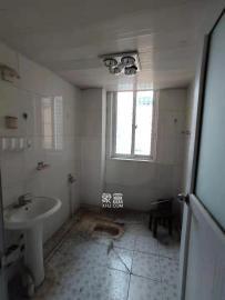 奧克斯廣場 金色山莊2室2廳2衛 價格美麗 隨時看房