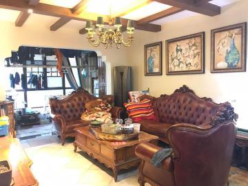 融科檀香山(融科紫檀、香山国际)  3室2厅2卫    210.0万