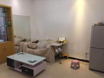 锦绣龙城  1室1厅1卫    83.0万