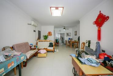 湘江北尚  3室2厅2卫    150.0万