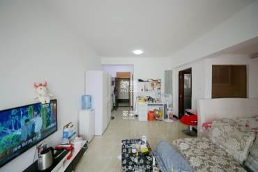 黄兴广场***新青年公寓+适合过渡出租稳定位置好拎包入住