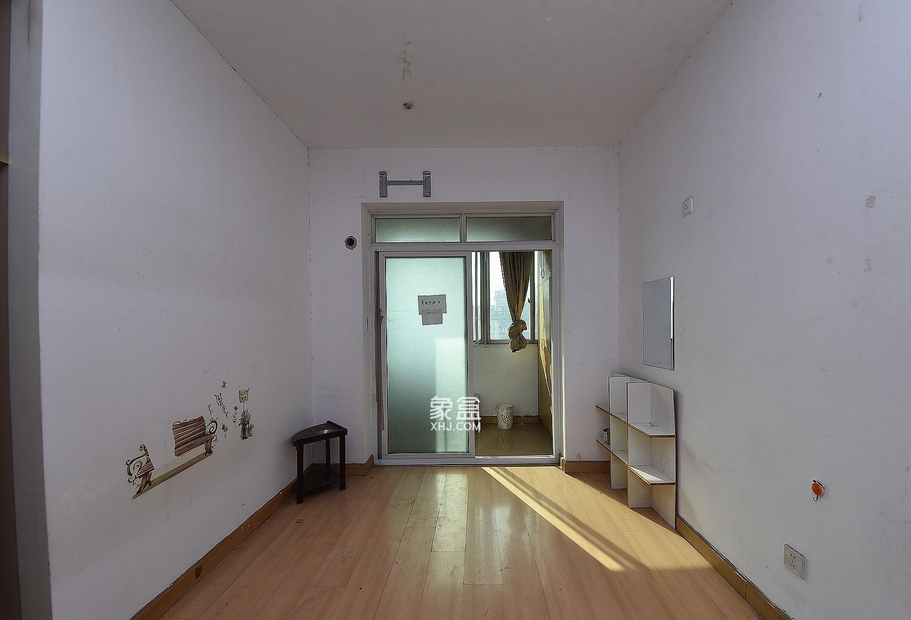 梓园路湘雅附二广济桥鸿园小区广济苑公寓电梯小高层