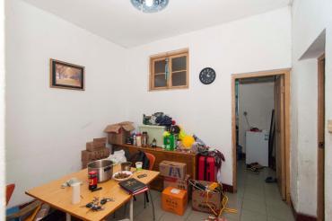 東瓜山一村  2室1廳1衛    36.5萬