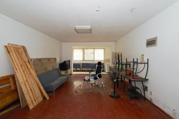 海利科院佳園  4室2廳1衛    135.0萬