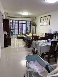 五源河公寓  3室2厅2卫    200.0万