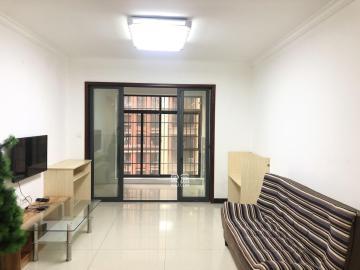 海德居家拎包三房 價格可談 居家裝修 隨時看房 有鑰匙