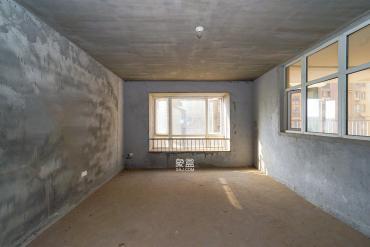 嘉華城(一期)  3室2廳1衛    185.0萬