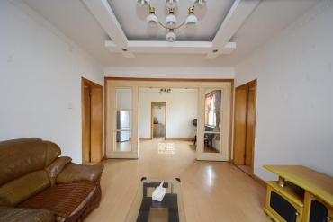 桂花公園地鐵口 正規兩室兩廳 一梯一戶 單位房五公攤