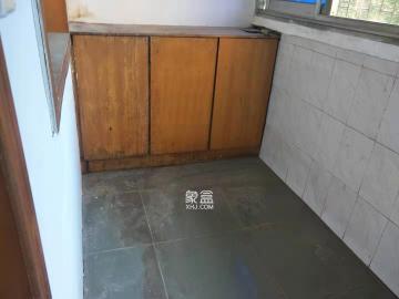 涂家冲社区(涂新小区、农商银行宿舍)  2室11厅1卫    1400.0元/月