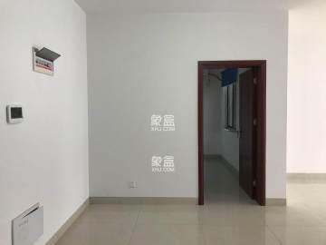 学府华庭  2室2厅1卫    1800.0元/月