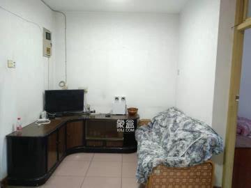 東興園公寓  1室1廳1衛    1600.0元/月