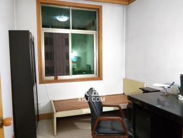 侯家塘有色研究院  3室1厅1卫    2600.0元/月