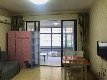 铂宫  3室2厅2卫    4000.0元/月