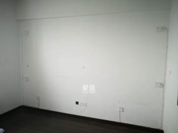 日出东方  2室1厅1卫    2000.0元/月