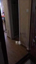 恒丰天湘华庭  1室1厅1卫    1600.0元/月
