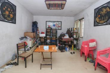 新雅园  2室2厅1卫    80.0万