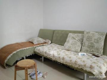 圣力华苑  2室2厅1卫    1500.0元/月
