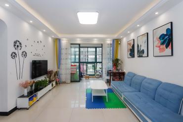 小區高性價比兩房 業主準備置換 誠意出售