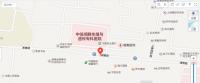 中南大学湘雅附一北院