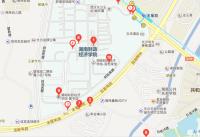 湖南财政经济学院教职工宿舍