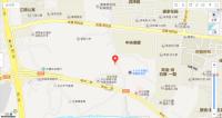 湖南省艺术学校单位房