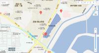 龍王港社區