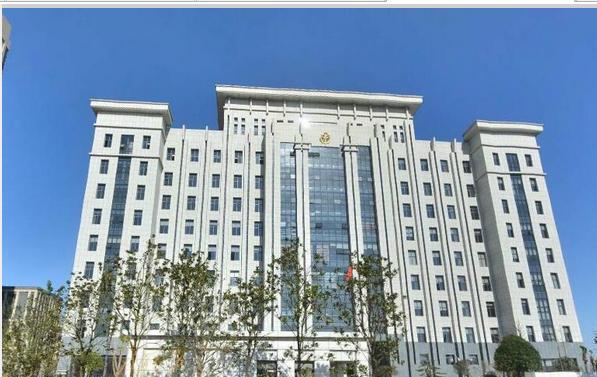 长沙嘉玺大厦(高桥国际公寓)