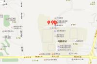 尚格名城香榭丽舍
