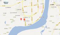 晋合湘水湾