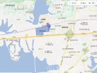 武汉南湖小区