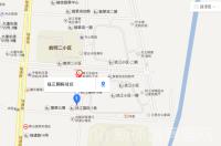 抚江国际社区