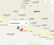 刘家庙小区
