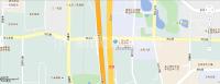 长沙县农业局宿舍