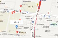 壽星街小區